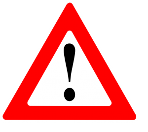 danger signs in jaundice
