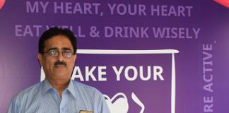 risk factors for heart diseases