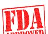 FDA approved Arikayce