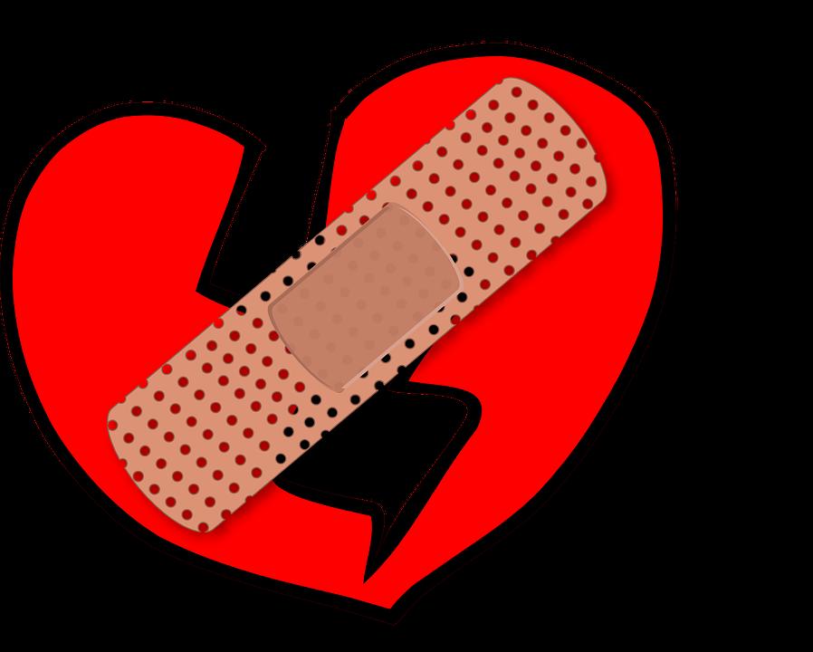 doctors, definition of myocardial infarction