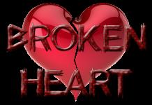 stress-induced cardiomyopathy