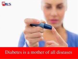 word diabetes day