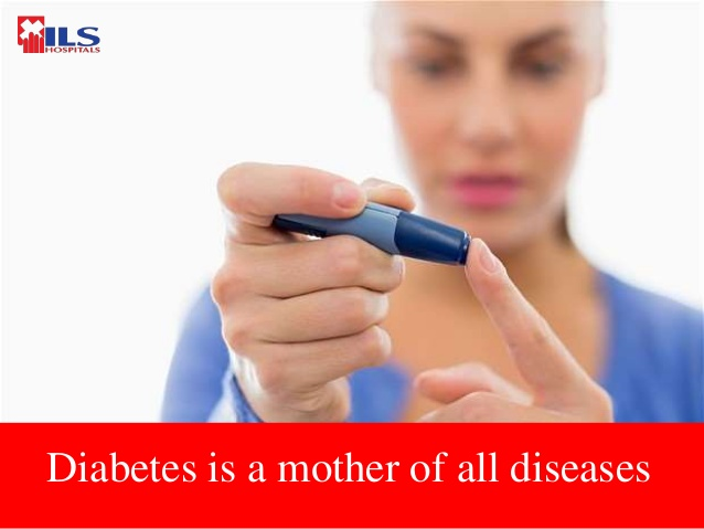 mother of all diseases