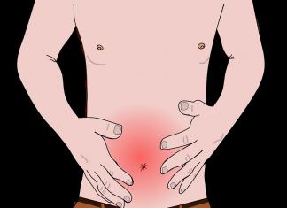acute intermittent porphyria
