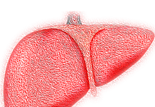 hepatomegaly